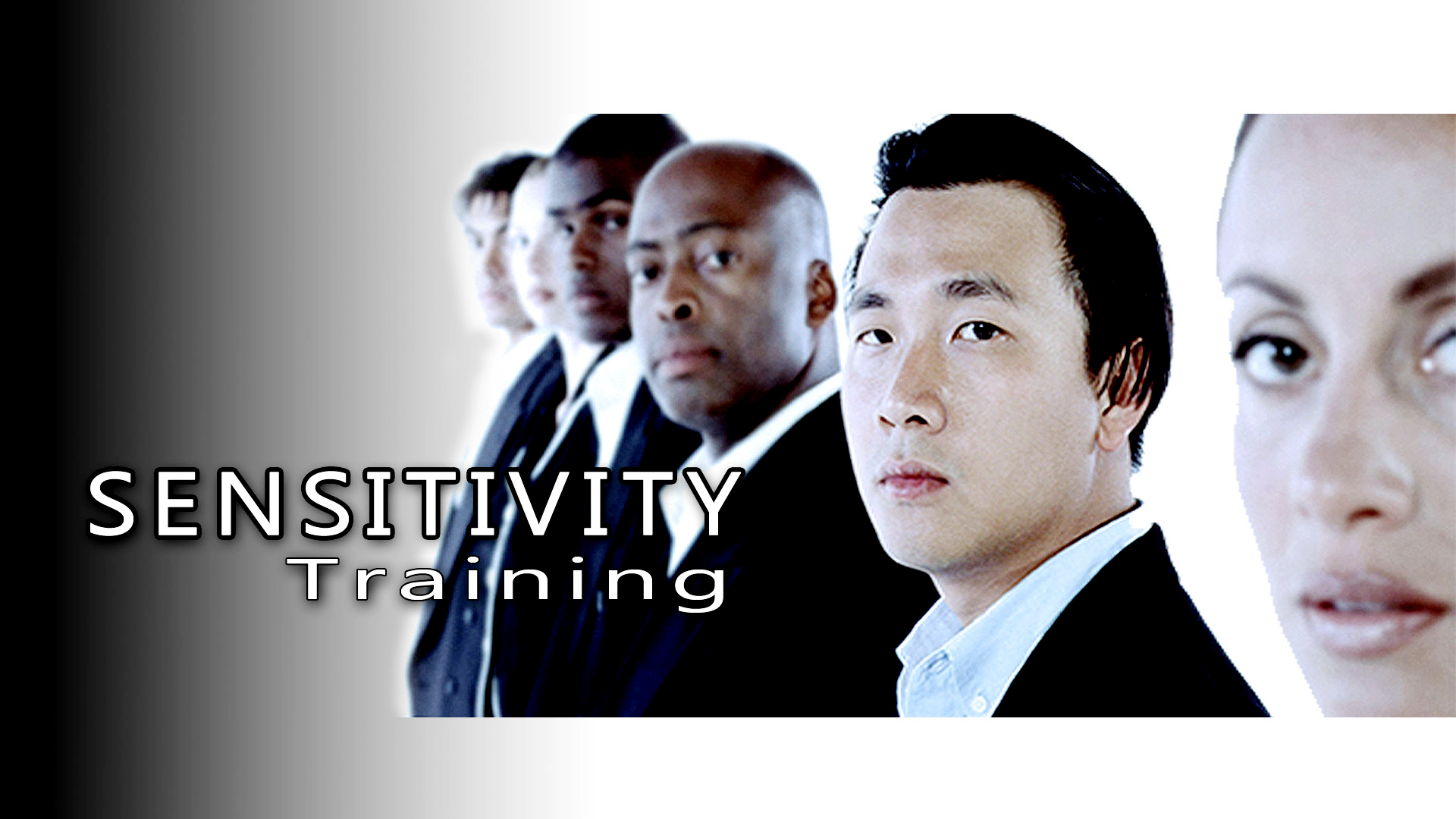 Diversity and sensitivity training